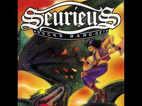 Seurieus 2003 Rocks BangGet [Full Album]