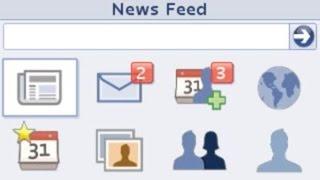 Descargar Facebook Para Teléfonos Java [GRATIS] (Versión Actualizada 2017)