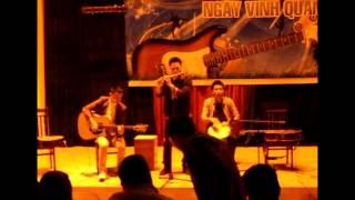 Hành khúc Thổ Nhĩ Kì [CLB Guitar C500]