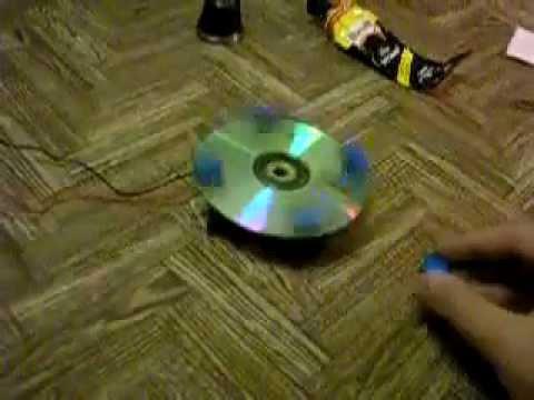 Magnetmotor Free Energy Freie Energie Russisch Youtube
