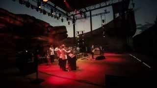 Joe Bonamassa - Who's Been Talkin' (From the album: Driving Towards The Daylight released in 2012))