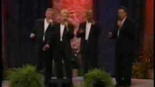 Swing Down Sweet Chariot-The Imperials