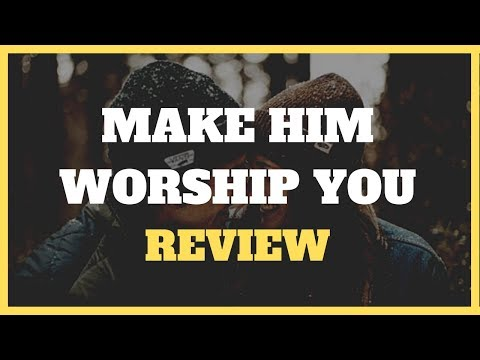 make-him-worship-you-review- truth-on-michael-fiore