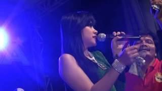 Download Mp3 Zentanada - Payung Hitam - Kiki Dianita Live In Gembong Sby
