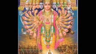 mukundha mukundha telugu song from dasavatharam