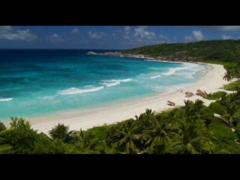 Caribbean cruises - Royal Caribbean UK