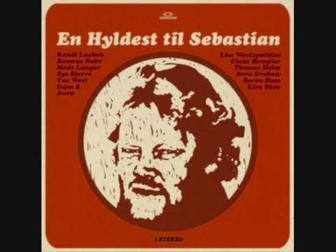 Hyldest til Sebastian: Romeo - Søren Huss
