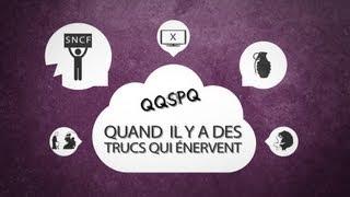 QQSPQ # 5 Qu