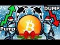 BITCOIN CRASH INCOMING + How I Called Bottom & Top This Year...