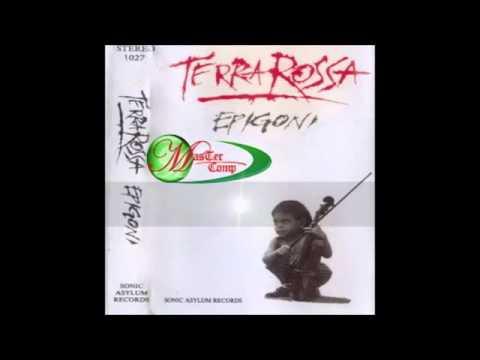 Terra Rossa   Gering