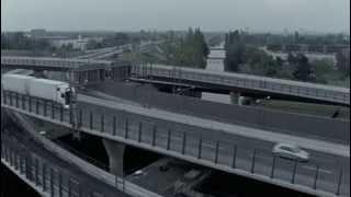 Knallhart -  ganze film  / Deutsch