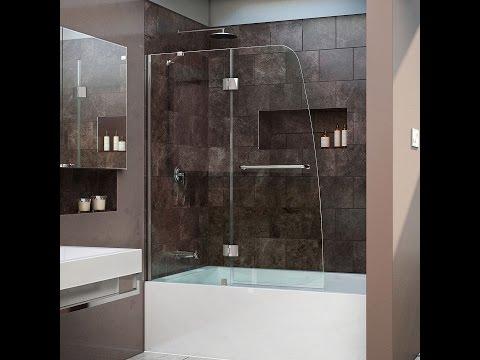 Small Master Bathroom Ideas | Simple Bathroom Design Photo Gallery