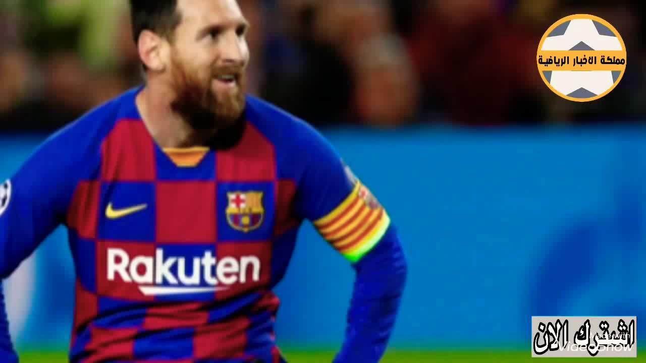 Photo of تحليل ملخص مباراة برشلونة وسيلتا فيجو 4-1 | هاتريك عالمي من ميسي – الرياضة