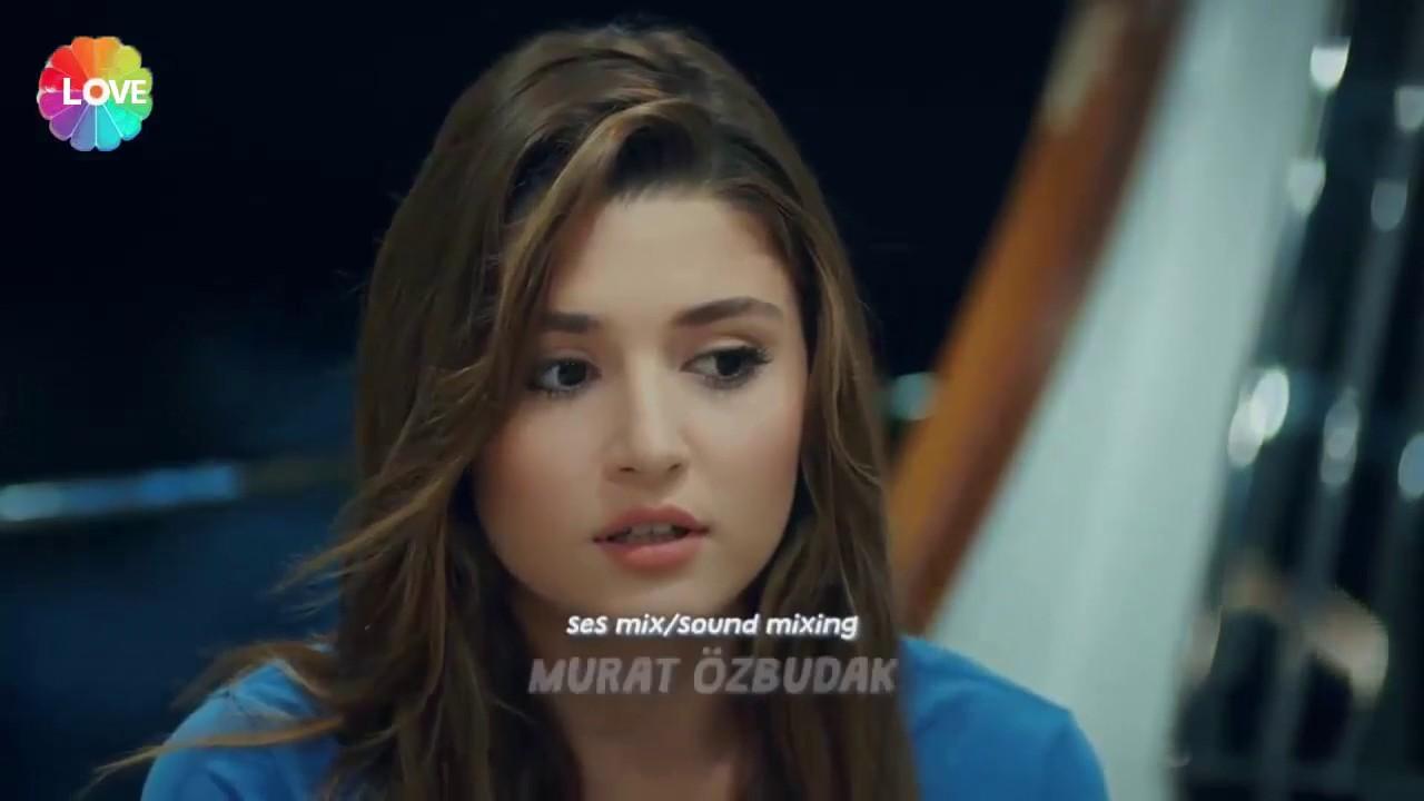 ask laftan anlamaz episode 5 english subtitles openload
