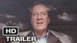 The Eye Of The Storm (2011) Movie Trailer HD - TIFF