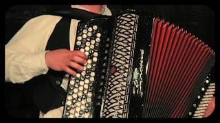 """LA SBORNIA """"E Trinca Trinca Trinca"""" [VIDEOCLIP UFFICIALE] Tequila e Montepulciano Band"""