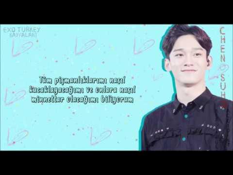 Suho& Chen- Beautiful Accident [Türkçe Altyazılı]