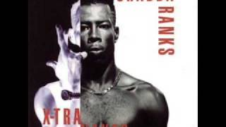 shaba ranks bedroom bully