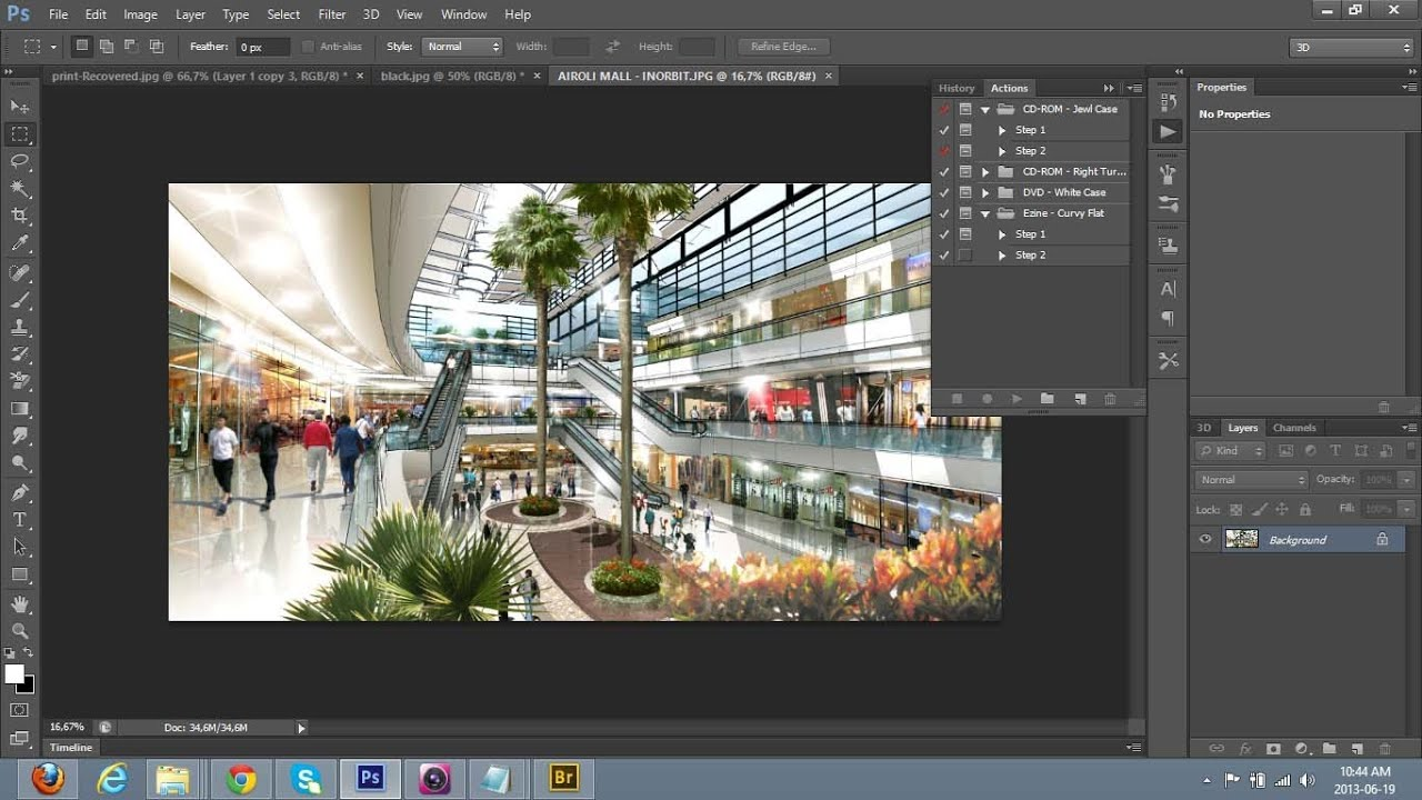 photoshop architecture | Adobe Photoshop for Architecture | photoshop ...