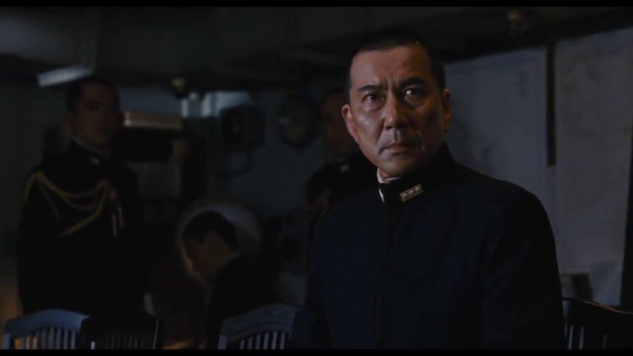 Download Isoroku Yamamoto 2011 - Delay Attack on Pearl Harbor [HD]