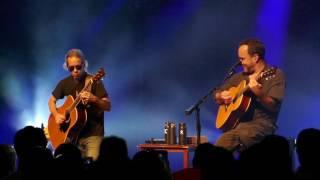 Video Dave Matthews & Tim Reynolds - Say Goodbye - Philadelphia 06-03-2017 download MP3, 3GP, MP4, WEBM, AVI, FLV Februari 2018