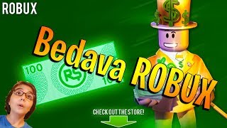 CHANCE TO WIN FREE ROBUX !?! LIVE 😱 - Roblox FREE ROBUX
