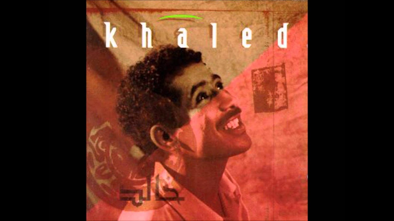BEST OF Cheb khaled - Free Music Download