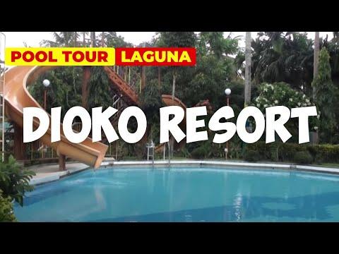 Swimming Pools At Loreland Farm Resort Antipolo Rizal By Swimandpools