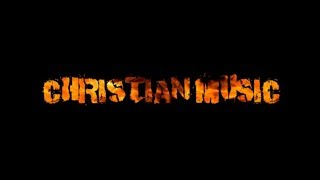 CHRISTIAN MUSIC - Latest telugu Christian short film from UCVC ministries
