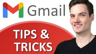 🧙♂️ Top 15 Gmail Tips & Tricks screenshot 1