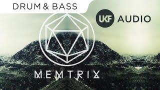 Memtrix - So Alive
