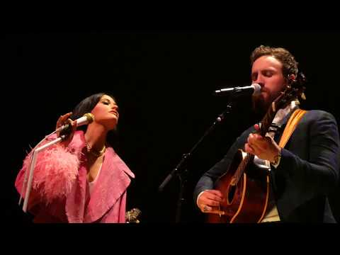 Kacey Musgraves & husband - To June This Morning Mp3