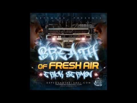 Erick Sermon feat. Keith Murray & 50 Cent - Head Games (Audio)