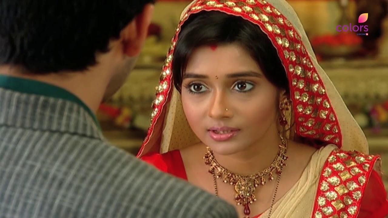 Uttaran - उतरन - Full Episode 480