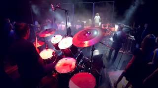 EMA Orchestra & Danyel WARO 2014/Séchoir (ADEKALOM)