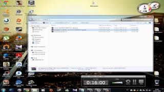 Instalando Rom Custom no Sony Xperia L (COMPLETO)