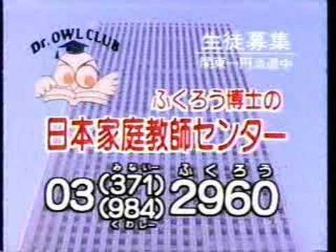 けものフレンズ 506匹目 [無断転載禁止]©2ch.netYouTube動画>2本 ->画像>95枚