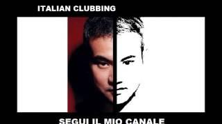 Satoshi Tomiie - Live @ Echoes Liz Club - Riccione - Magic Monday - 06 08 2007