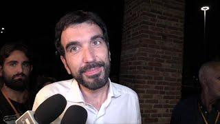 Audio Casalino, Martina (Pd):