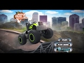 Monster Truck Ultimate Ground - 4x4 Monster Racing - Videos Games for Kids - Girls - Baby Android