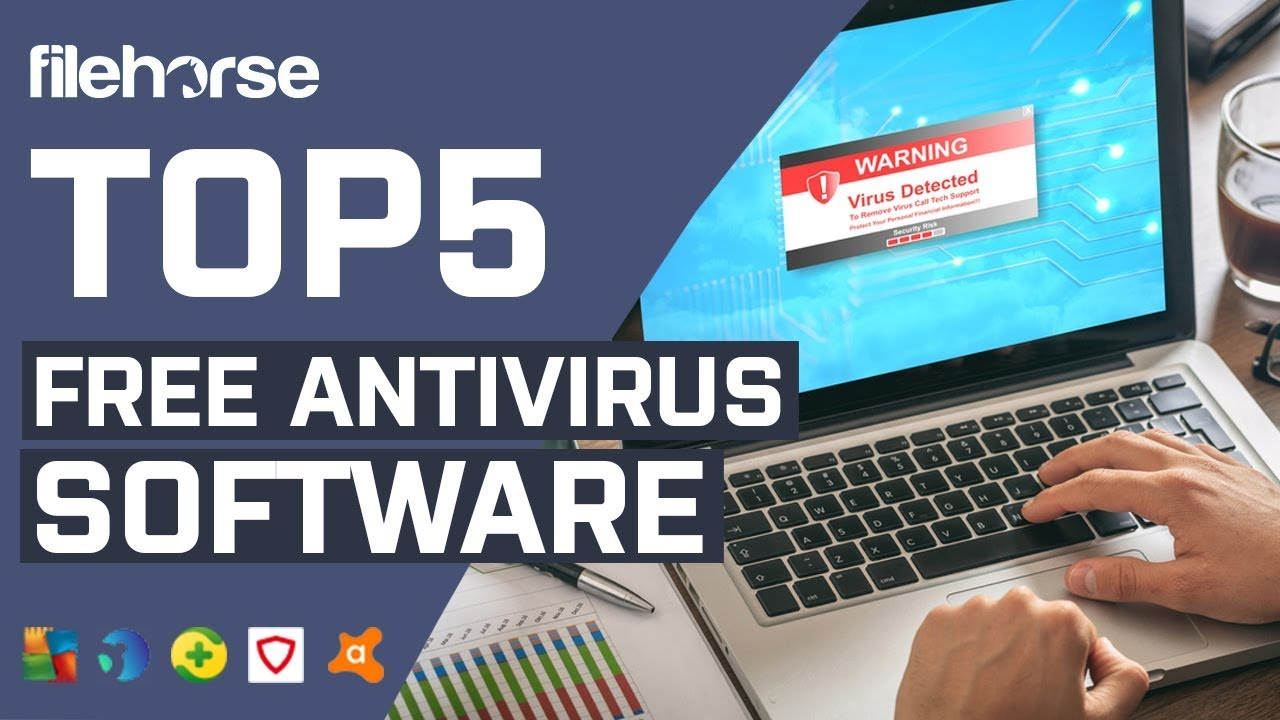AVG AntiVirus Free (32-bit) Download (2019 Latest) for