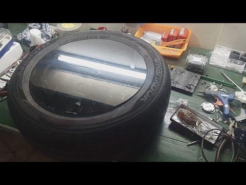 Độ vỏ case cực độc - Góc Công Nghệ .com ( sắp hoàn thiện )