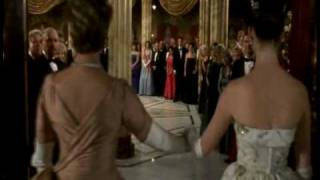 Princess Diaries:  Forever Princess Trailer