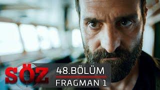 Söz   48.Bölüm - Fragman 1