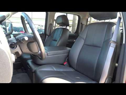 2013 Chevrolet Silverado 3500HD Corpus Christi, Portland, Alice, Kingsville, Victoria, TX
