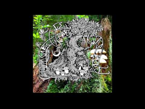 Flyagaric Forest - Ar Var Alda [Full Album]