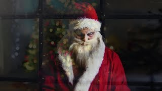 I Don't Believe in Santa Clause | CHRISTMAS HORROR STORIES