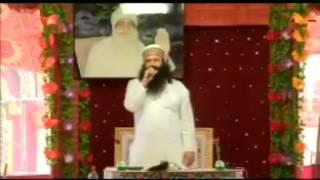 Dera Sacha Sauda.Jaam-e-insan.jaipur.2.September.2012.PM.Kamal Insan.flv