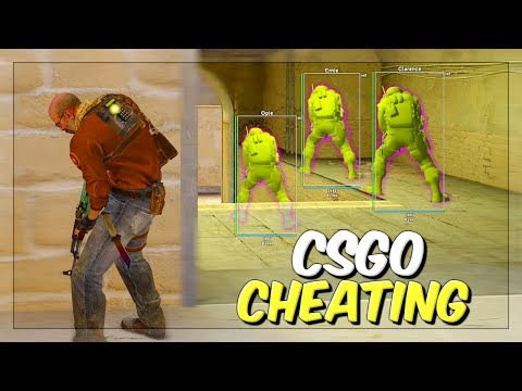 cs go matchmaking bhop