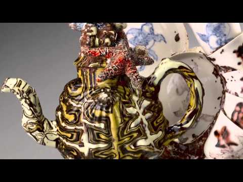 Michelle Erickson trailer